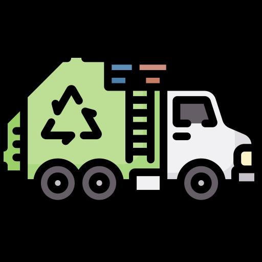 <b> Transport</b><br><br>Bezpiecznie przewozimy odpady medyczne